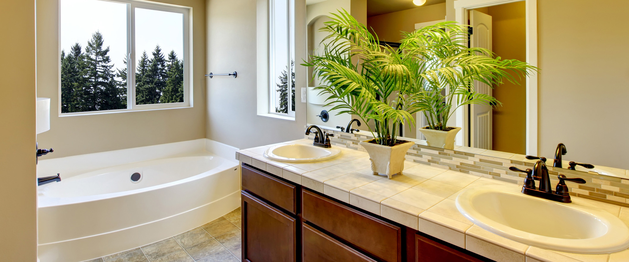Custom Home Building Remodeling Services Lafayette La Drenko Contractors Llc